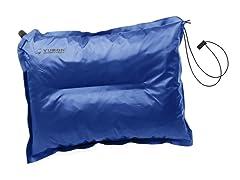 Prolite Pillow (2 Colors)