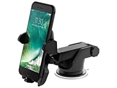 iOttie Easy One Touch 2 Car Phone Mount