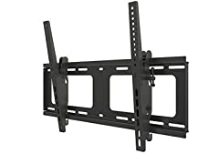 "Fotolux Wall Mount for 37-70"" TVs"