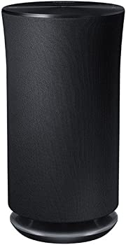 Refurb Samsung Radiant360 R3 Wireless Bluetooth Speaker