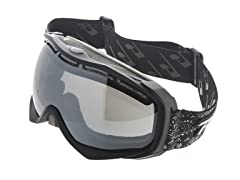 Peppers Powder Hound Ski Goggles