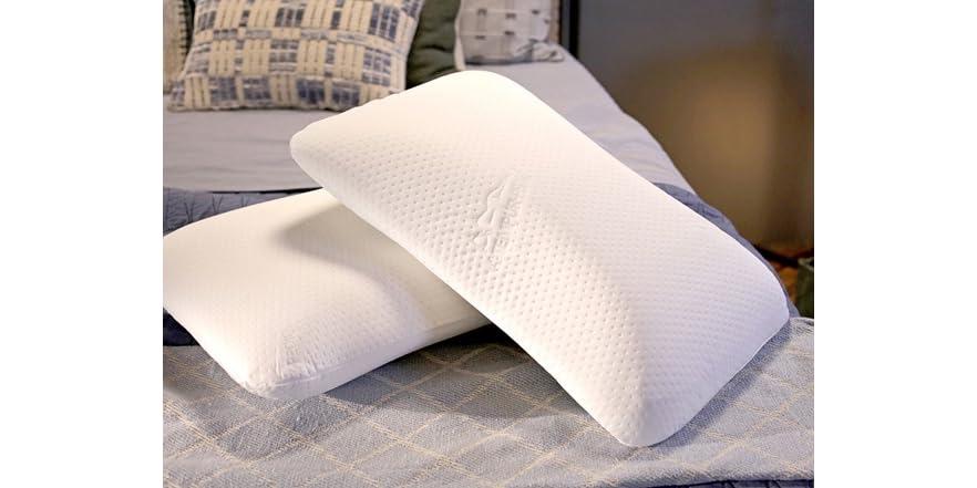 Tempur Pedic Tempur Symphony Pillow