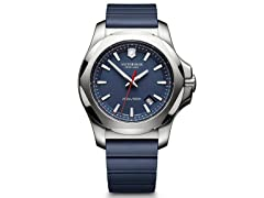 Victorinox Inox 241688.1 Men's Watch