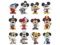 Funko Disney Mickey 90th Vinyl Set/12