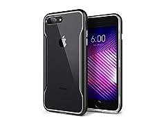Caseology Apple iPhone 8 Plus Case