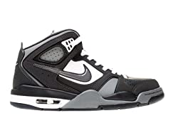Air Flight Falcon Basketball Shoe