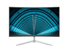 "AOC C32V1Q 32"" Full HD Curved Display"