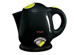 T-fal Electric Cordless Kettle 1 Liter
