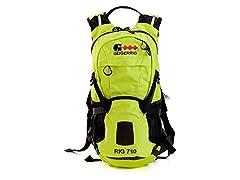 Geigerrig G4 Rig 710 2L Hydration Pack
