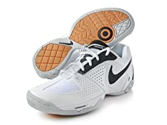 Nike Women's Air Ultimate Dig Shoes