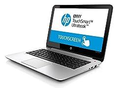 "HP ENVY 15.6"" Intel i5 Touch Ultrabook"