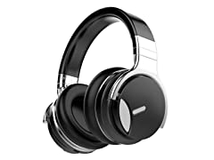 Cowin E7MAX Noise Cancelling Bluetooth Headphones