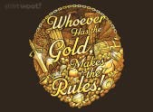 A Golden Rule