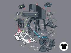 Console Wars II