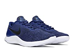 Nike Men's Flex Contact Shoe