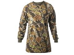 Master Sportsman Sherbrooke Shirt M/2XL