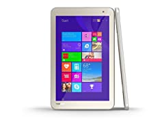 "Toshiba Encore 2 8"" 32GB Windows Tablet"
