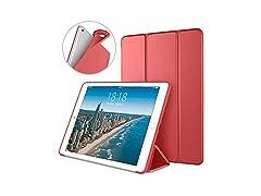 DTTO Case for iPad Mini 4