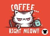 CATffeine Remix