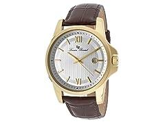 Lucien Piccard Breithorn Watch