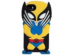 Superhero Case for iPhone 5/5S