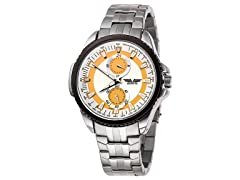 Deporte Men's Donington Multi-Function