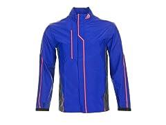 Adidas Gore-Tex Waterproof Men's Top - L