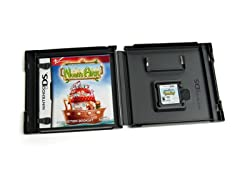 Story of Noah's Ark for Nintendo DS