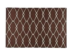 Fallon Hand Woven (Flatweave) - 5 Sizes
