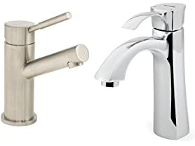 Speakman Bathroom Sink Faucets