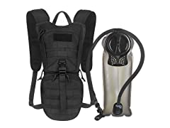 Unigear 14L Tactical Thermal Hydration Pack