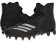 adidas Freak X Carbon Mid Cleat Men's Football