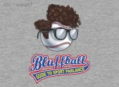 Bluffball League