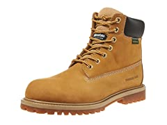 Weatherproof Men's Frank Work Boot