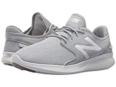 New Balance Womens Coast V3 Running Shoe