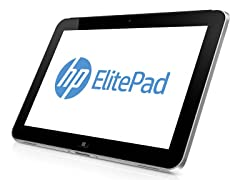 "ElitePad 900 10.1"" Intel Tablet"