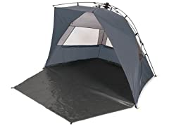 Picnic Time Haven Portable Sun/Wind Shelters