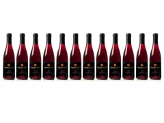 Summerland Pinot Noir 1/2 Bottle (12)