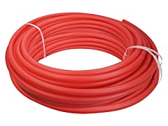 PEX Non-Barrier Potable Water Tubing