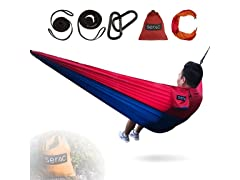 Serac Classic Single Hammock