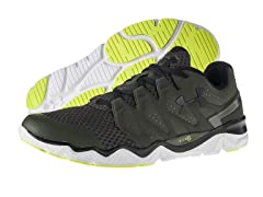 Under Armour Men's Micro G Optimum, 4 Colors