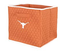 NCAA Quilted Boxes - 4 Teams