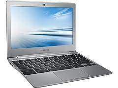 Samsung Chromebook 2 XE500C12-K01US
