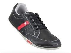 True Linkswear True Phoenix - Black/Grey