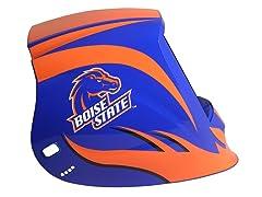 Vision Welding Helmet, Boise