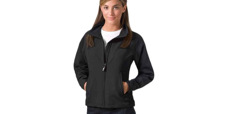 rainier women Buy white sierra women's rainier jacket: coats, jackets & vests - amazoncom free delivery possible on eligible purchases.