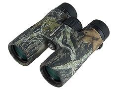 Spirit 8x36mm Binocular