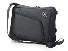 "Newt 13"" Slim Case - Black"