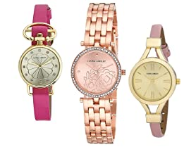 Laura Ashley Watches