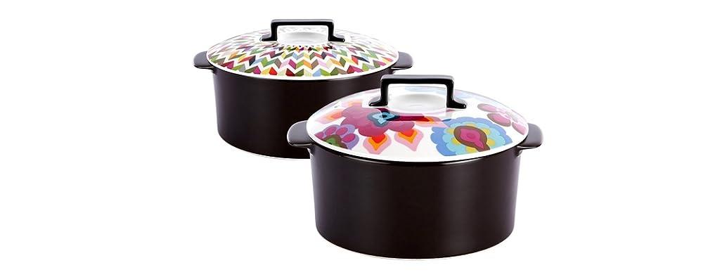 French Bull Super Cooker 1.9 Quart - 2 Colors